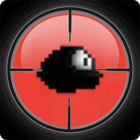 Sniper Assassin Bird Simulator | Crazy Duck Hunt Shooting Game
