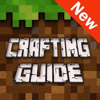 Crafting Guide for Minecraft Free