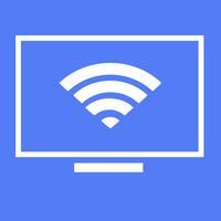 MediaCast - Cast your Videos!