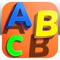 Kids ABC Toddler Educational Learning Games