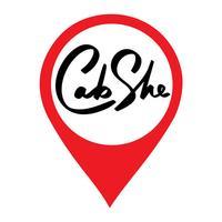 Cabshe Driver