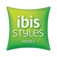 Ibis Style Arnedo