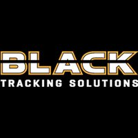 Black Tracking Solutions