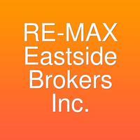 RE-MAX Eastside Brokers Inc.
