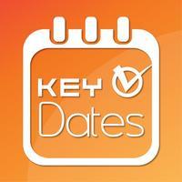 KeyDates