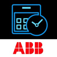 ABB India Events