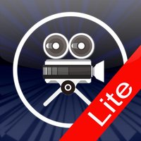 PocketCam Lite