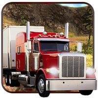 Cargo Truck Driver - Wood Transport
