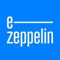 e-zeppelin