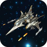 Space Battleship Legends