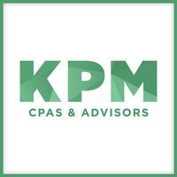 KPN CPAS