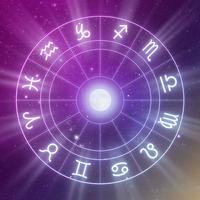 Tu futuro - Horóscopo