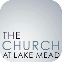 The Church at Lake Mead