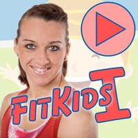 FitKids 4-7 Jahre Light