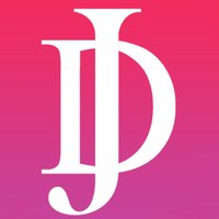 JDStore Fashion