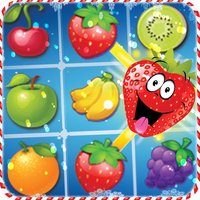 Farm Fruit Link Free