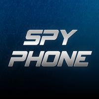 SpyPhone3