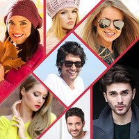 Picture Grid - Photo Collage Maker