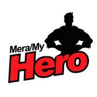 Mera/Myhero