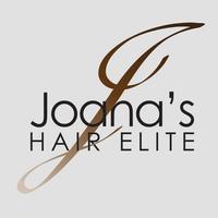 Joana's Hair Elite