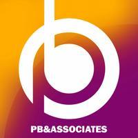PB & Associates