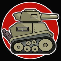 Guess the Tank! Popular quiz for real gamers