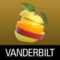 Nutrition - Vanderbilt