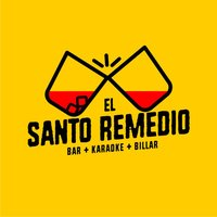 El Santo Remedio