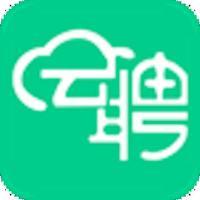 云聘-一站式移动视频招聘管理平台