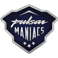 Pulsar Maniacs