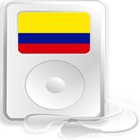 Aa Emisoras de Colombia Online- las Mejores Radios  AM Y FM Estereo