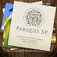 Parques-SP