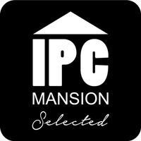 IPC亞富:專屬於您的購物天堂
