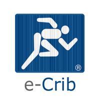 e-Crib