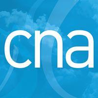 CNA - Key Messages