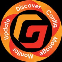 Gefen Discovery Tool