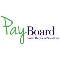 PayBoard