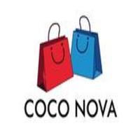 COCO NOVA
