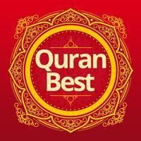 Quran Best Indonesia