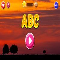 Games sprint hurdler golden balls collected on ABC