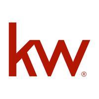 KWCV Concierge