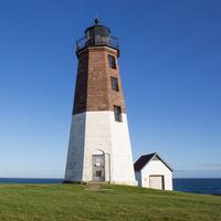 First Baptist Narragansett