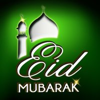 EID Mubarak Photo Frames PRO