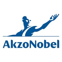 AkzoNobel Connecting Colors