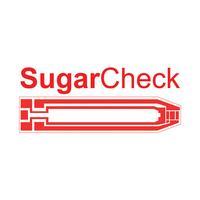 SugarCheck