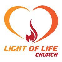 Light of Life Church - Manassas, VA