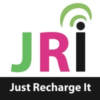JustRechargeIt - Mobile/DTH/Data Card Recharge