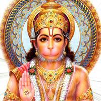 Hanuman Dandakam