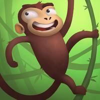Ape Sprint