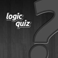 Logic Quiz